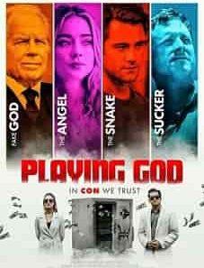 Playing God 2021