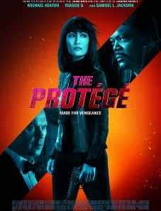 The_Protege_2021