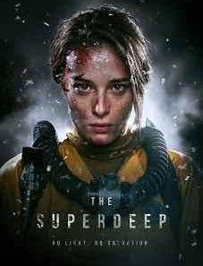 The_Superdeep_2021