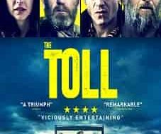 The_Toll_2021
