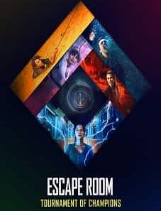 Escape_Room_Tournament_of_Champions_2021