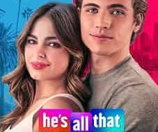 He's_All_That