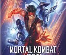 Mortal_Kombat_Legends_Battle_of_the_Realms